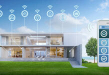 Modern Home Devices
