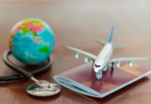 Askari travel insurance