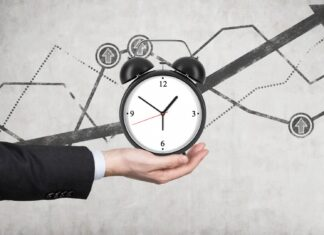 10 Daily Routine That Will Increase Your Productivity