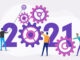 5 Steps to Build a Successful Business Development Team in 2021