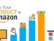 5 Steps to Improve Your Amazon Sales Rank