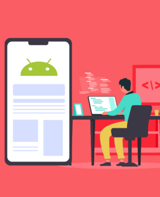 5 Tips to Kickstart iOS App Development with an Android Background
