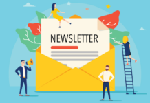 Credible Tips For Creating Effective Newsletters