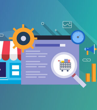 How to design an outstanding ecommerce SEO optimized website