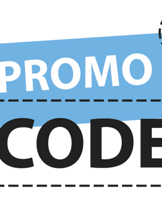 How to use promo codes in online stores