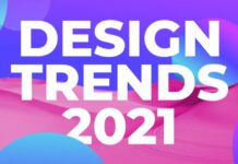 Most Inspiring Email Design Trends in 2021