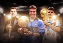 The Most Decorated German Footballers Ever