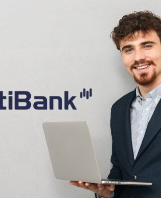 Traders Union Publishes Customers Reviews on Multibank Broker
