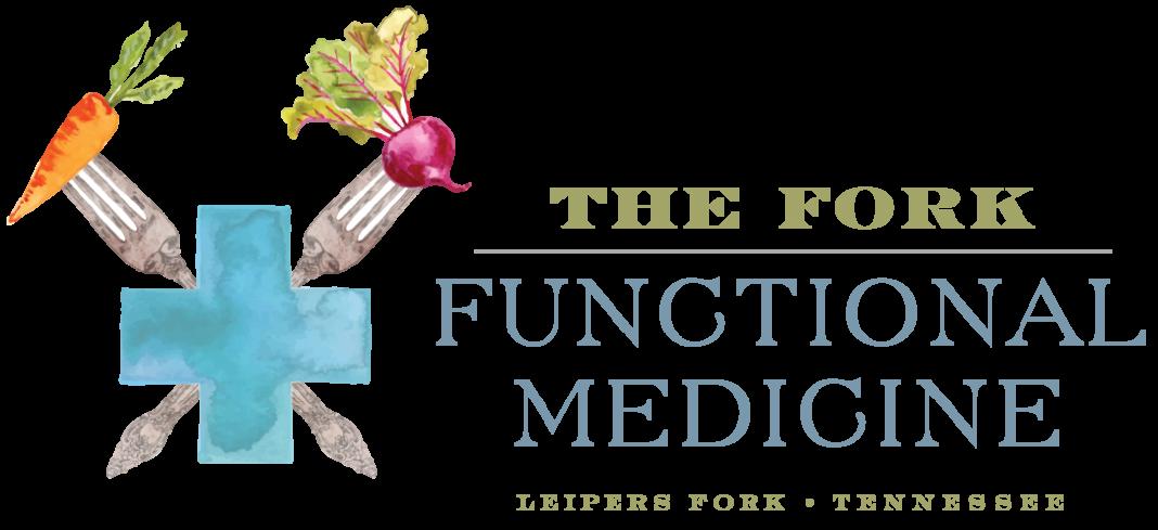 Understanding the essence of functional medicine