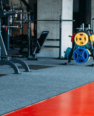 Why Gym May no Longer be Mandatory in 2021?