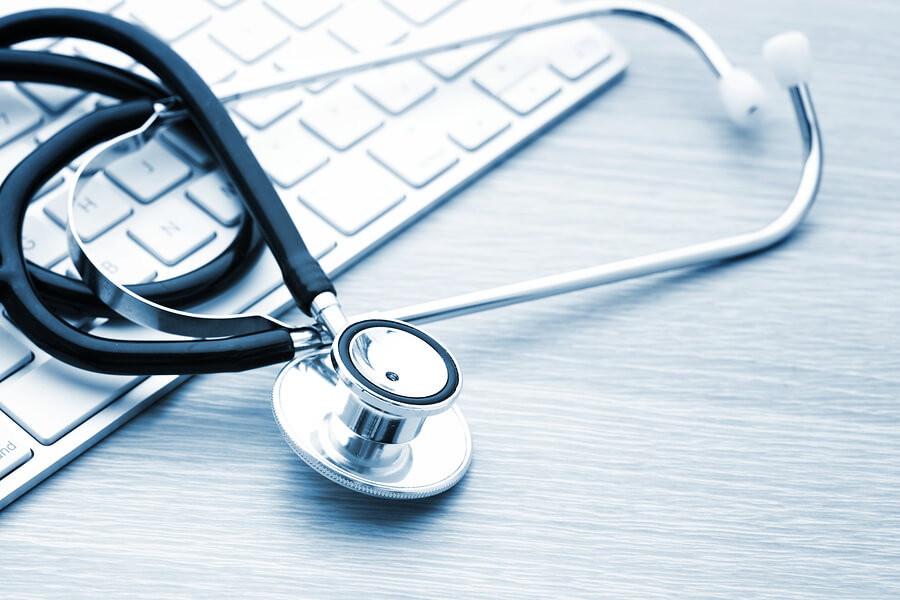 Branding Your Health Business