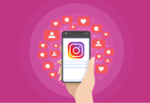 buy real & active Instagram followers