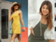 Top 10 workout dresses and workout wear of Halara brand