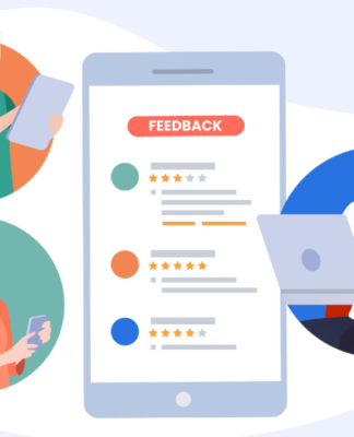 Buy Google Reviews USA