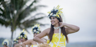 A guide to the type of headdress that women should choose to look fashionable