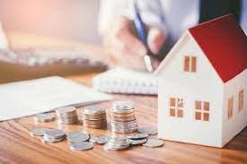 Best Hard Money Loan Agency