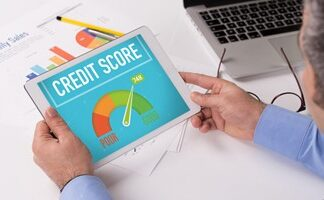 Do You Want To Increase Your Credit Score?