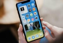 Forget About iOS 14 Update, It's Time For iOS 15 Now!