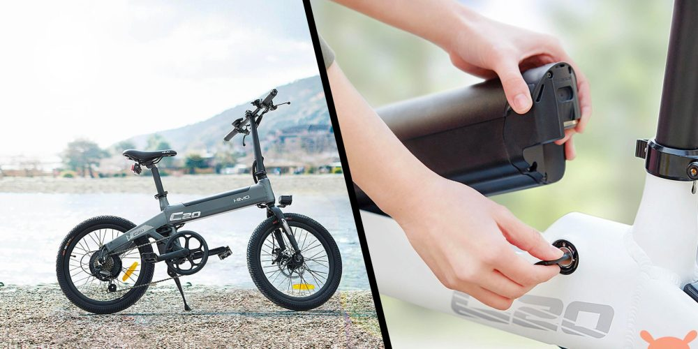 How to choose the electric bike