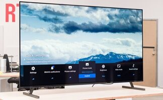 Instructions To Choose The Best 55-inch Tv For You