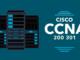 Is CCNA 200-301 worth it?