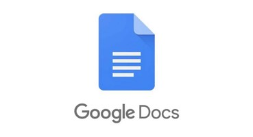 It Is A Child's Play To Delete A Google Doc