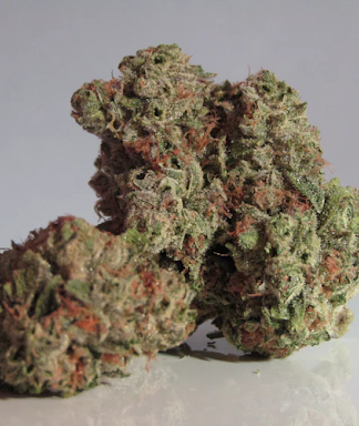 Marijuana strains that are suitable for outdoor