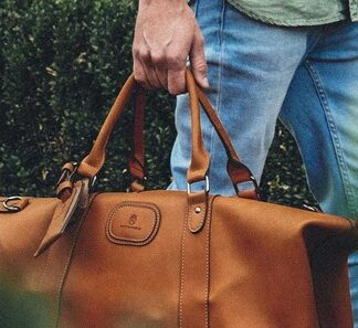 Men's Purses: The Ultimate 2021 Buying Guide