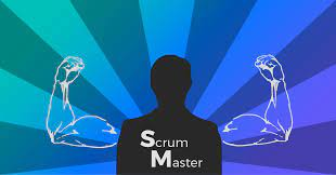 TIPS ON HOW TO GET A JOB AS A SCRUM MASTER?