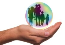 The Importance of Financial Coverage In Family Financial Planning