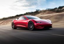 Things we can learn from how Tesla stays in the news