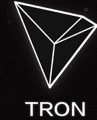What Is Tron TRX? An Inside Look at Tron Coins