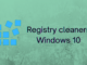 Windows 10 Registry Cleaners: 5 Best Choices