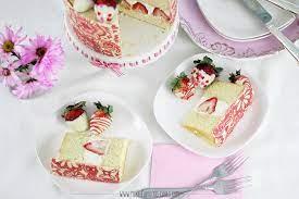 deliciousness-cake