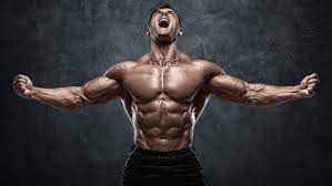 Buy Real Steroids