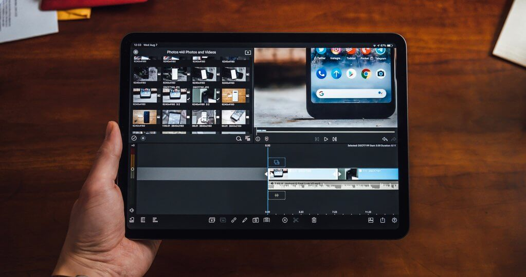 Tips to get rid of video editing for good