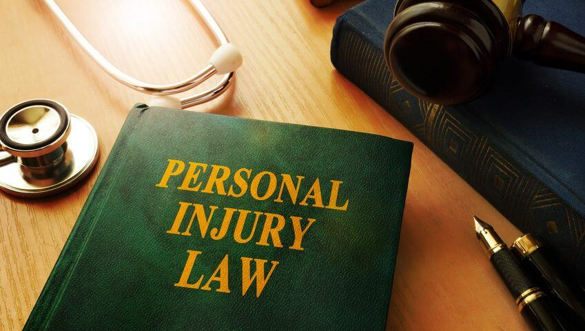 How an Injury Lawyer Can Help with Your Insurance