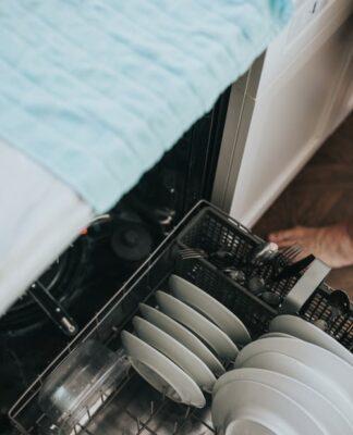 under counter dishwasher models