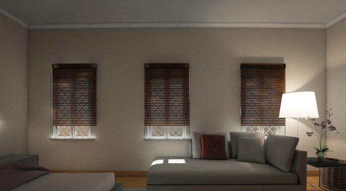 Interior Design Dubai Trends