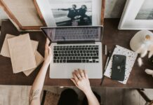 11 Ways to Find a Part-Time Job while You Study