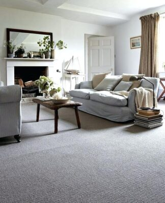 Carpets Installation Services
