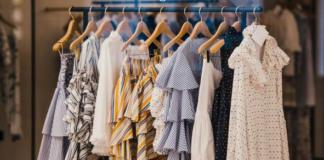 Women Clothing Vendors