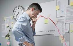 Bankruptcy & Small Business