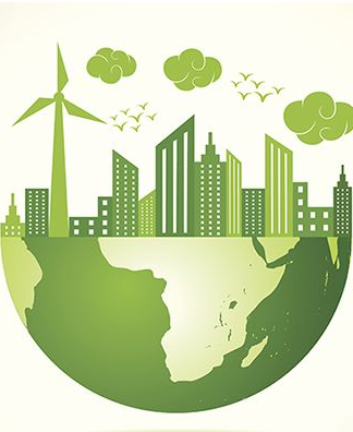 Sustainability for Dummies