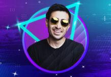 DJ Shaan