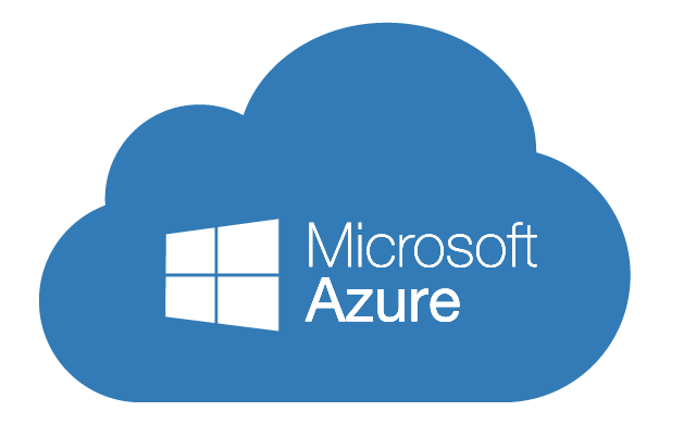 Explore Detailed List of Skills Measured in Microsoft AZ-500: Microsoft Azure Security Technologies Exam with Practice Tests