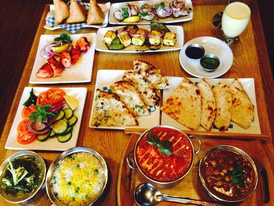 Food Delight
