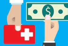 How to Handle Surprise Out-of-Pocket Medical Expenses