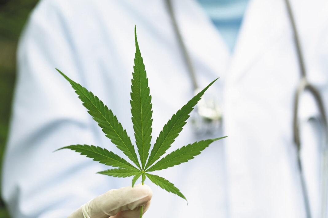 Medical Cannabis – A Prescription Or A Recommendation
