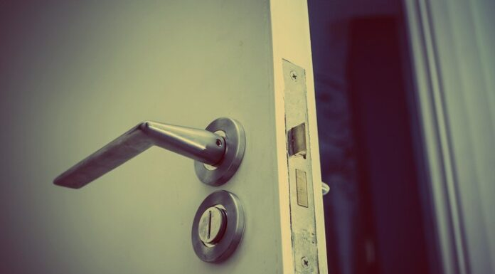 locksmith melbourne eastern suburbs